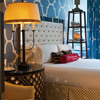 A new Look, A new Name of Philadelphia Real Boutique Hotel!
