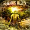 SERIOUS BLACK - Sealing My Fate