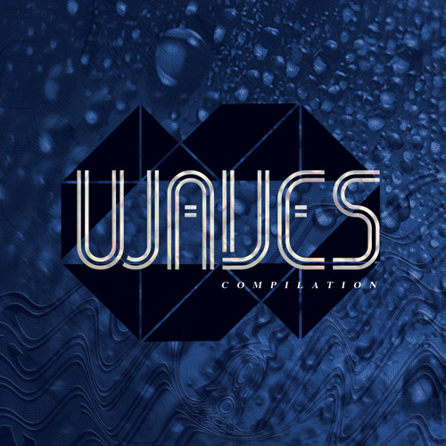 WAVES Compilation