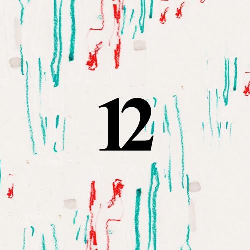 12: Jarreau Vandal - Twenty Years ft. Bemyfiasco