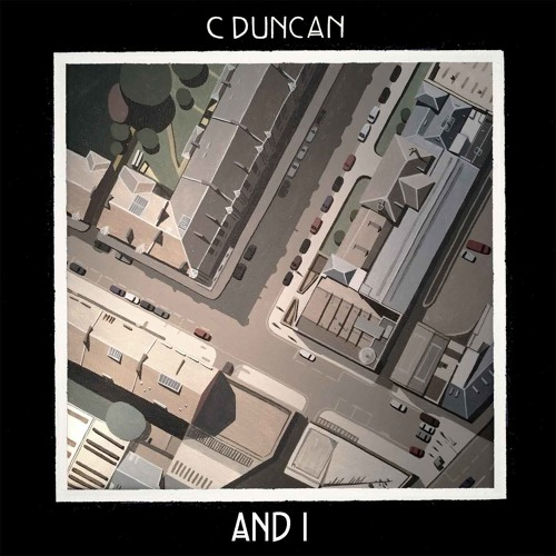 C Duncan - And I