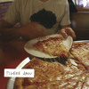 Tigers Jaw - I Was Never Your Boyfriend