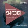 Swedish House Vol.2 Pro Template Logic 9