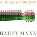 Harry Manx - Veenarama