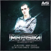 Mr.Pisika & Mad - B - Surrender (Out Now)