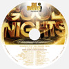 GoodNights Mixtape Special 2014