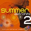 #3RAPIDINHA  Leh Mix Sem Limite   Summer Eletro Hits 2
