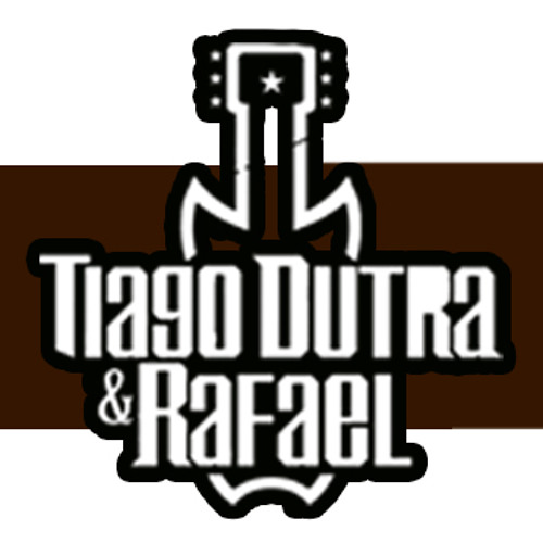 Tiago Dutra E Rafael - Na Republica Ou No Bar - Part. Davi E Fernando