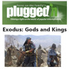 Plugged In Movie Review: Exodus: Gods and Kings 12-12-14
