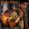 001 - Para Sentirme Vivo - Walter Olmos Portada del disco