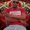 SkyPoint_Egwu Ukwu Ft Flavour