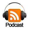 Interview Class Podcast Part 3