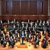Indianapolis Symphony Orchestra; A budget surplus, higher ticket sales, and what musicians think