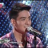 "The Voice Of The Philippines Blind Audition  ""Use Somebody"" By Jem Cubil (Season 2)"