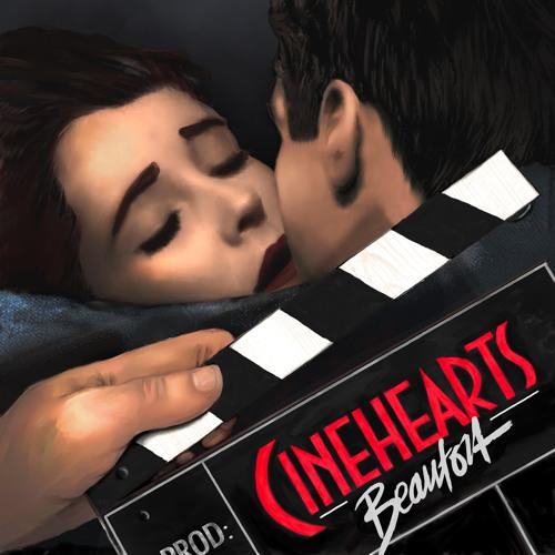 Cinehearts