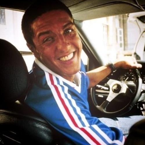 Taxi Soundtrack