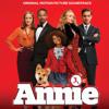 Hard Knock Life Annie 2014