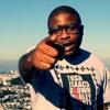 FREE DOWNLOAD - P Money & Gappy Ranks - Baddest (VIP Remix) Free download in description