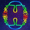 BIOFA DJ SET - INTROSPECTiVE FEELiNGS Part II - 2 Hours Of Psychedelic Trance - ** FREE DOWNLOAD **