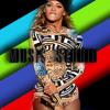 Beyoncé - Bow Down/Flawless(Remix) ft. Nicki Minaj OTR Studio