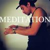 Meditation (Viva Mariachi)