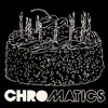 CHROMATICS / IN THE CITY