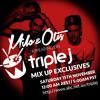 Milo and Otis - Triple J Mix