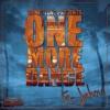 Shinestone Ft. Jahovi - One More Dance