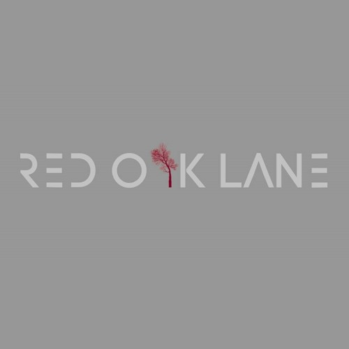 Hypnotized – Red Oak Lane [Official Single]