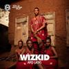 Wizkid - For You (DJ Take Remix) (Pre - Master Version)
