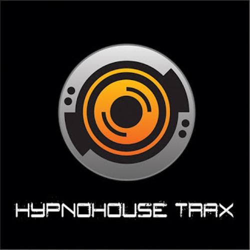 Hypnohouse Trax - JOHN ROWE RMX