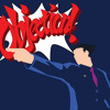 Phoenix Wright- Ace Attorney Dual Destinies- Objection !