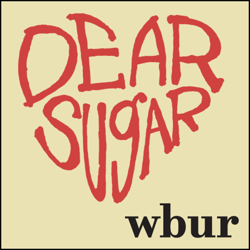 Dear Sugar First Listen: The Sugars Explain Why They Give Advice