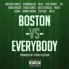 Boston Vs Everybody