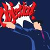 Phoenix Wright- Ace Attorney Soundtrack Dual Destinies- Pursuit ~ Keep Pressing On