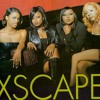 Xscape - Who Can I Run To(remake) By: The Architect