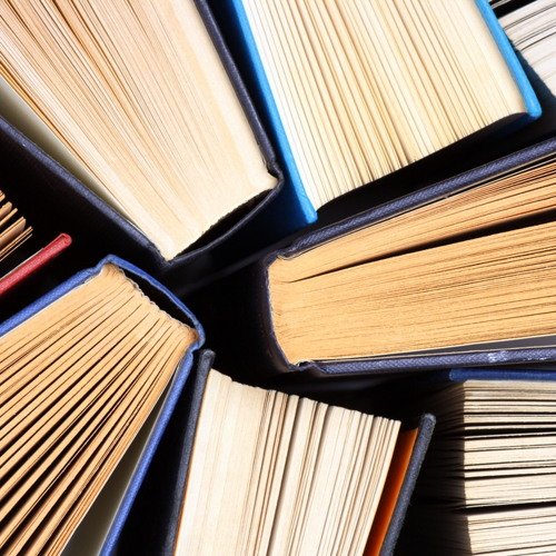 The Best Science Books of 2014