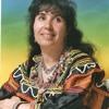 Jedjiga Nighem Tikhresse.(musique-kabyle)