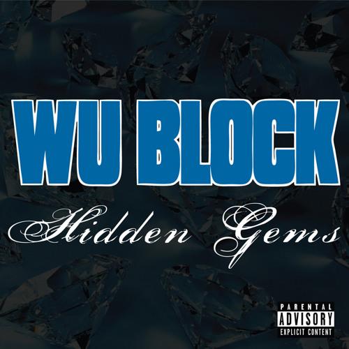 Wu Block - Wu Block Biznez
