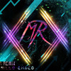 Download 09 - Mike Candys - The Riddle Anthem - MixerRemix - DjMathias Mp3