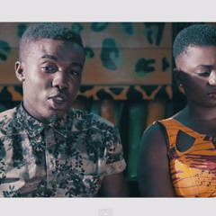 Criss Waddle (R2bees) ft Mugeez - P3p33p3