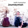Keith Hampton - I Know Beauty