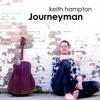 Keith Hampton - We Were Lions