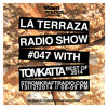 La Terraza Radio Show #047 mixed by TomKatta (Best Of 2014)