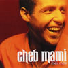 Cheb Mami - Douha Alia