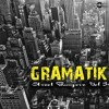Gramatik - The Swing Of Justice