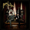 Ready To Go (Get Me Out Of My Mind)  - Panic! At The Disco Layered