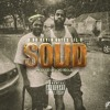 SOLID- D-Bo Featuring Kevin Gates & Lil E