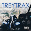 Babyface Ray- M.I.A Produced By: LTL Trey