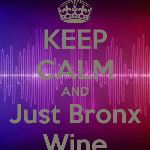 BRONX WINE MIX